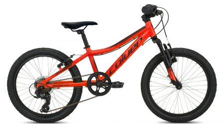 Coluer Rider 20 HS Orange 2020