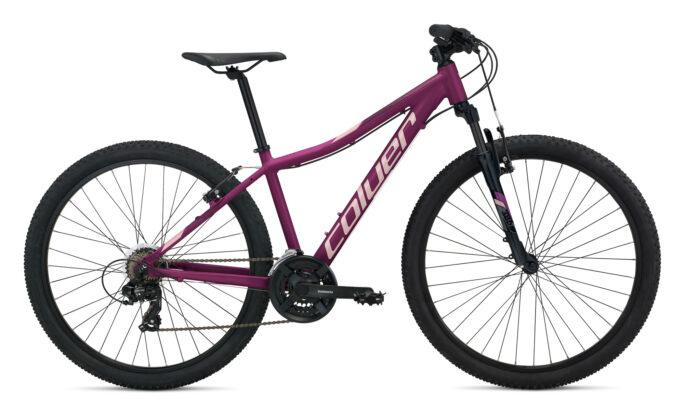 Coluer Alice 271 Púrpura