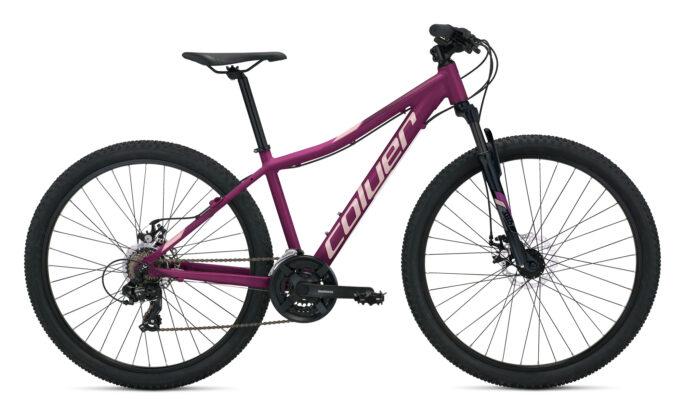 Coluer Alice 272 Púrpura
