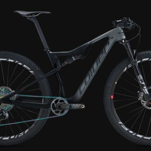 Coluer MTB bicycles