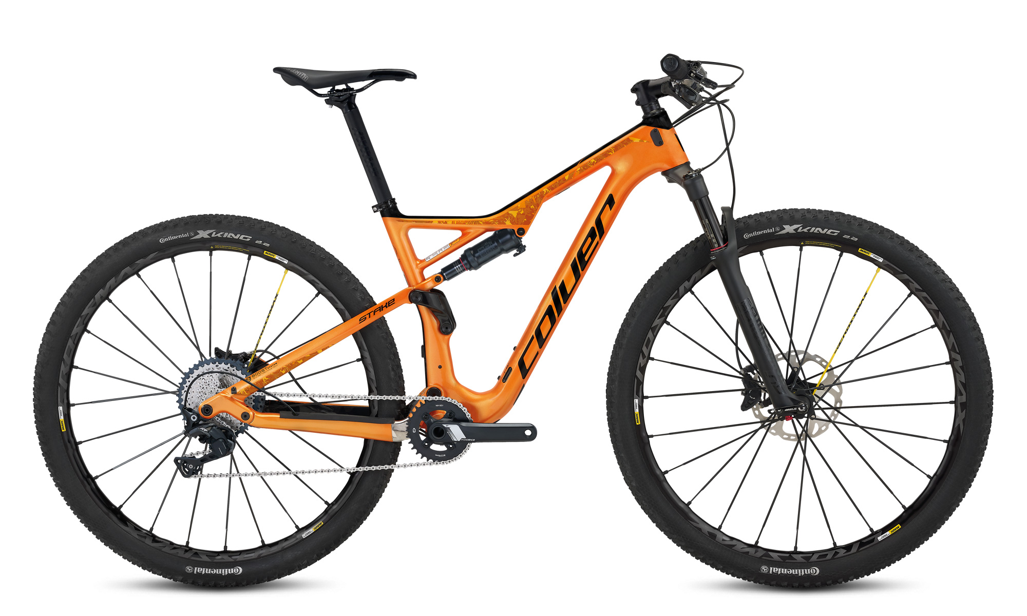 2019-Coluer-Stake_CR_81-orange_black.jpg